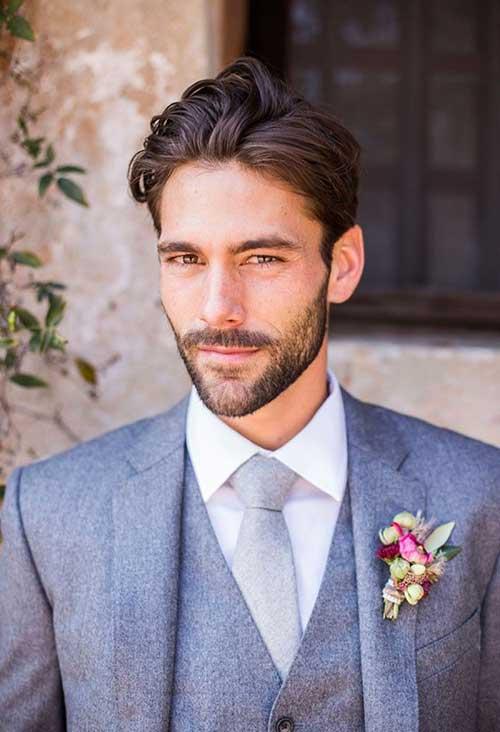 Modern Men Hairstyles-7