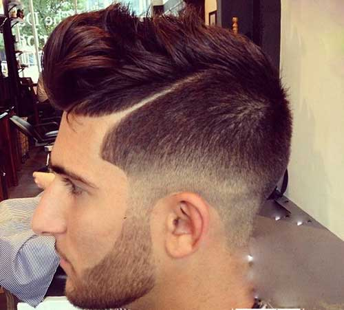 Haircut Styles Men-8
