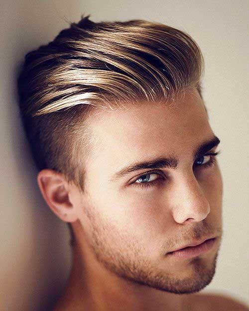 Mens Hairstyles 2015-8
