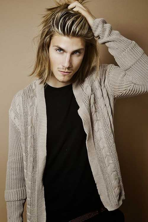 Men Long Hairstyles-9
