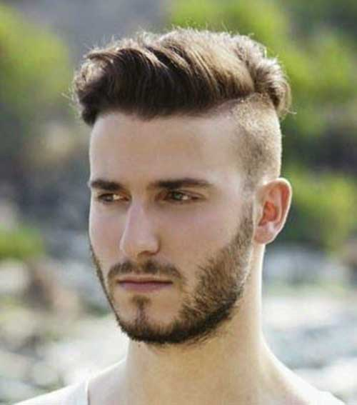 Male Hairstyles 2015-9