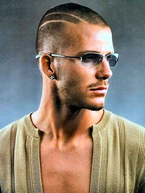 Mens Very Short Hairstyles-9