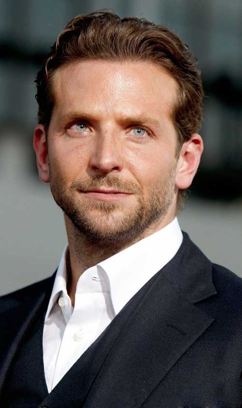 bradley cooper hairstyle hangover 3 wwwimgkidcom the