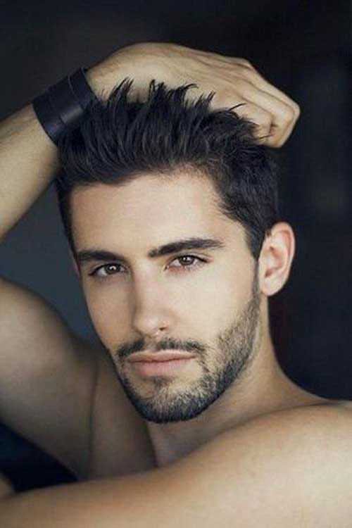 2016 to 2015 new hair style for men 35 male hairstyles 2015 2016 the best mens hairstyles