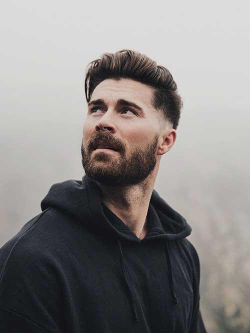 Prime 30 Haircut Styles Men Mens Hairstyles 2016 Short Hairstyles Gunalazisus