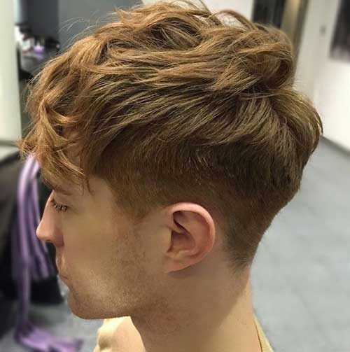 Ultimate medium cut hairstyles for men mens hairstyles 2017 medium hairstyles for men urmus Images