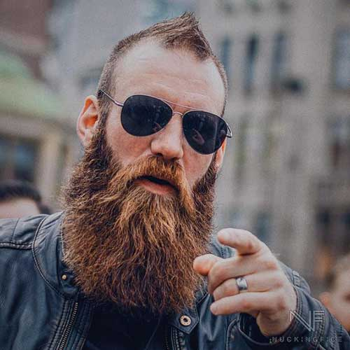 Hair and Beard Styles-10