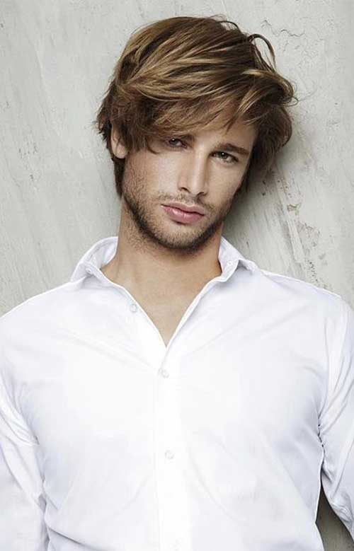 Latest Hairstyles for Men-11
