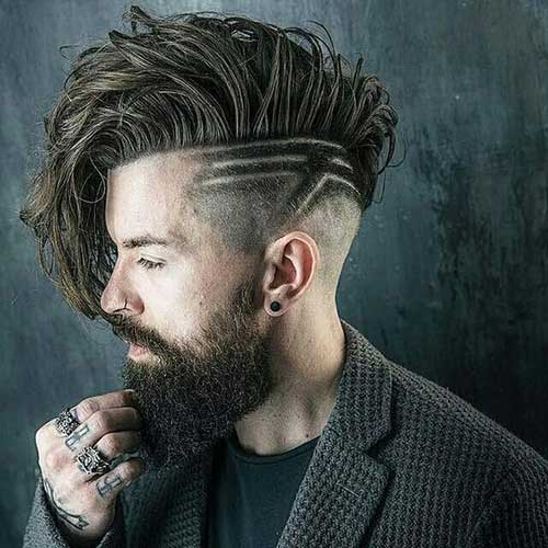 Hair and Beard Styles-14