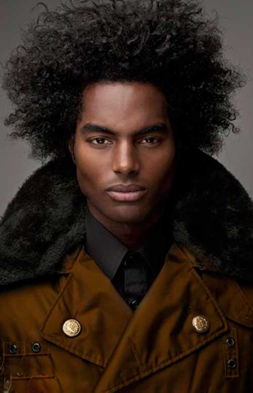Afro Hairstyles-15