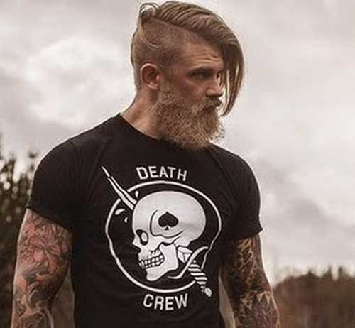 Hair and Beard Styles-15