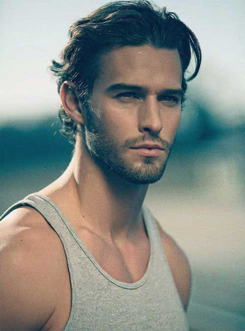 Latest Hairstyles for Men-18