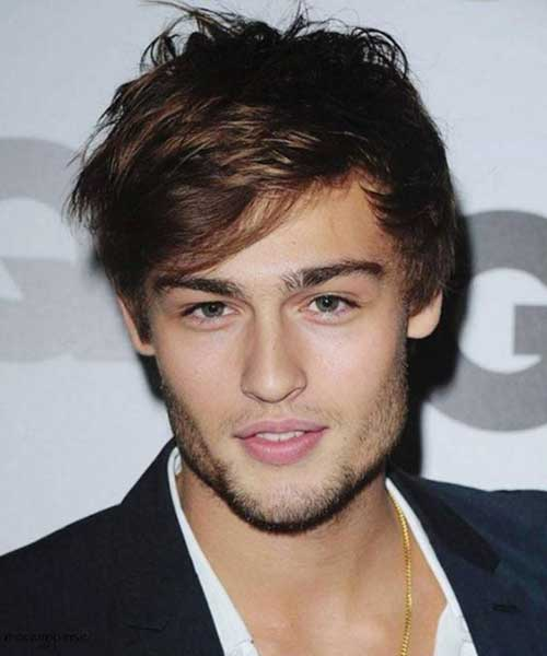Mens Messy Hairstyles-18
