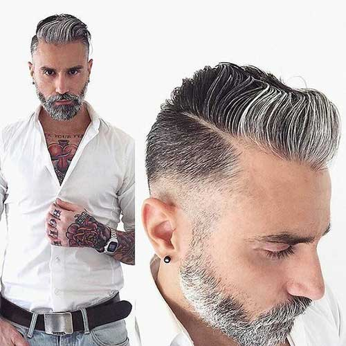 Grey Hair Guys-6