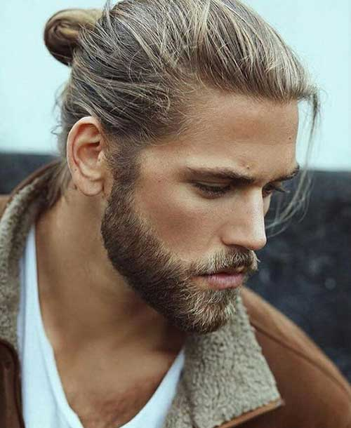 Hair and Beard Styles-6