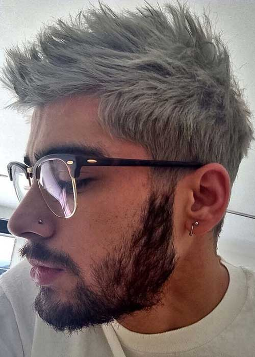 Grey Hair Guys-7
