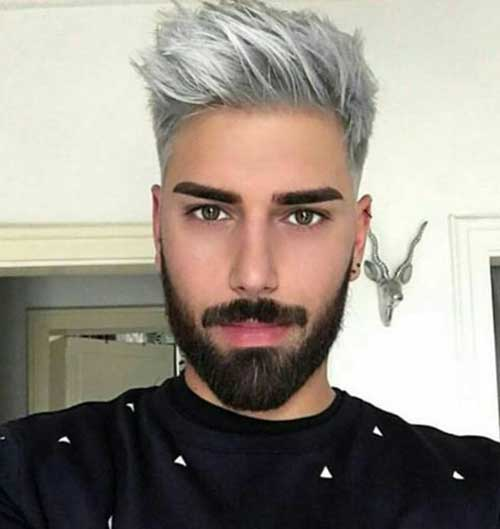 Grey Hair Guys-8