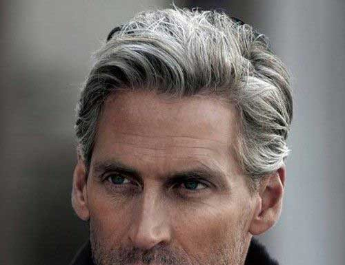 30 Cool Mens Short Hairstyles 2014 - 2015
