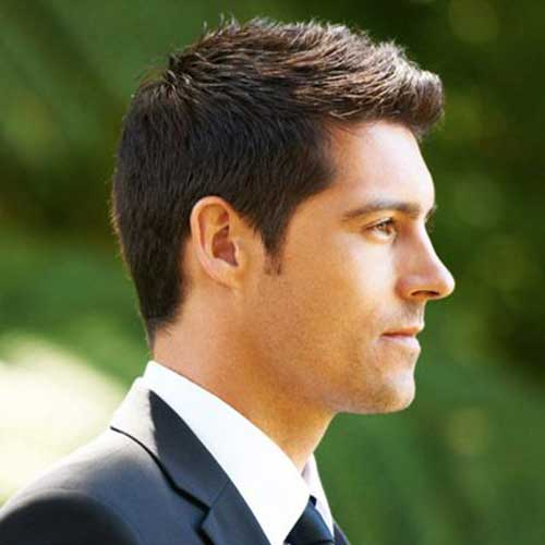 Haircuts for Guys-11
