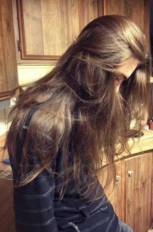 Long Hairstyles On Men-15