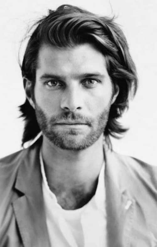 Cool Men Hairstyles-14