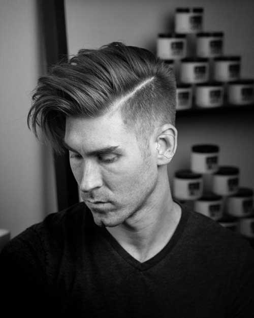Latest Men Hairstyles-11