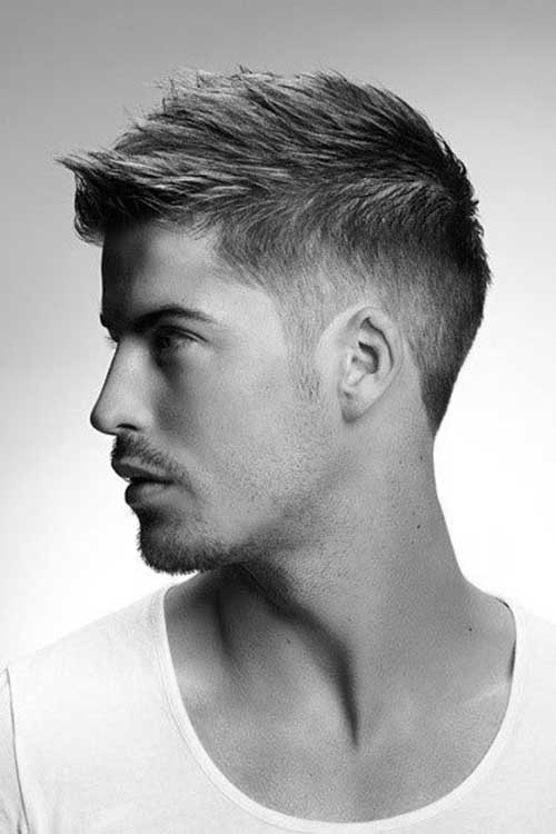Men Thin Hairstyles-11