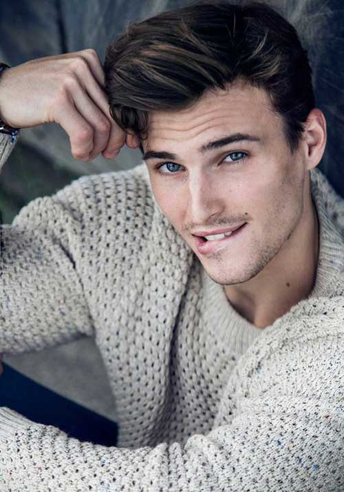 Latest Men Hairstyles-8