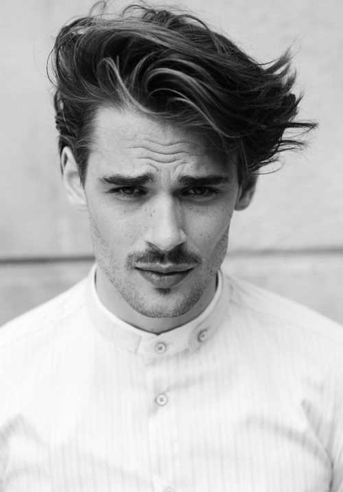 Cool Men Hairstyles-11