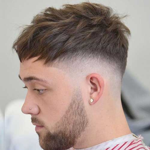 Undercut Men Hairstyles-10