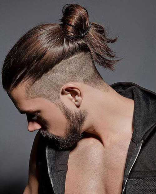 Hipster Hairstyles for Men-8