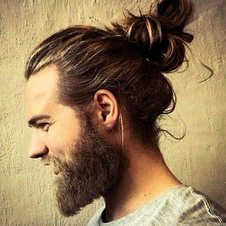 Men Fade Hairtyles Best