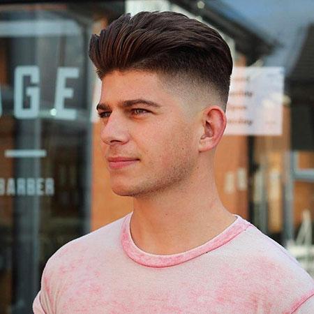 Jonas Zayn Hairtyles Justin