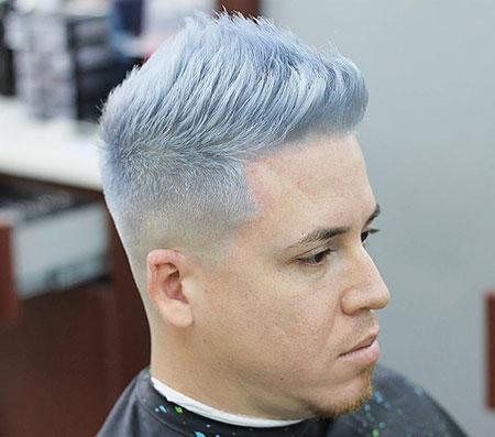Fade Ideas Color Hairtyles