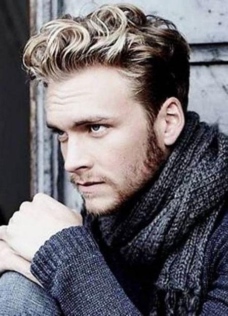 Jamie Style Men Latest