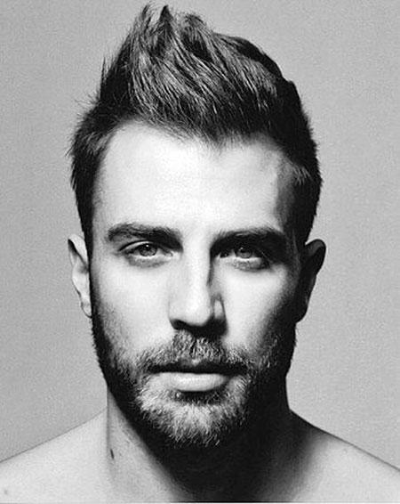 Men Sexy Chris Zayn