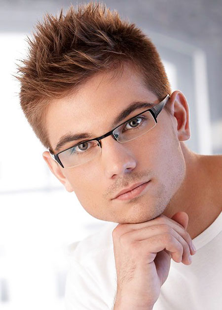 18 best hair color for men mens hairstyles 2018
