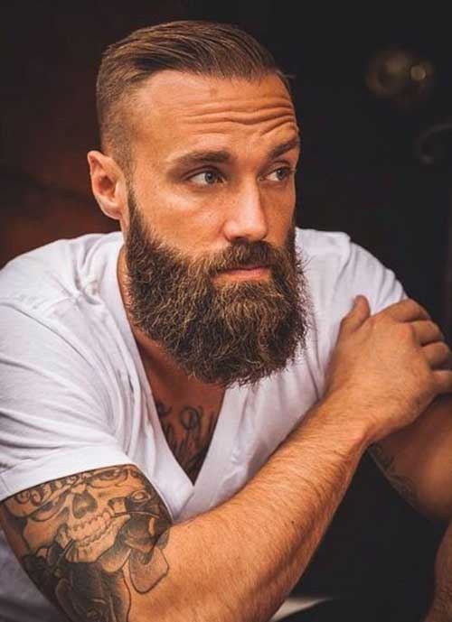 Full Beard Styles-11