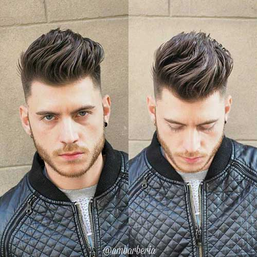 2018 Best Men Hairstyles-12