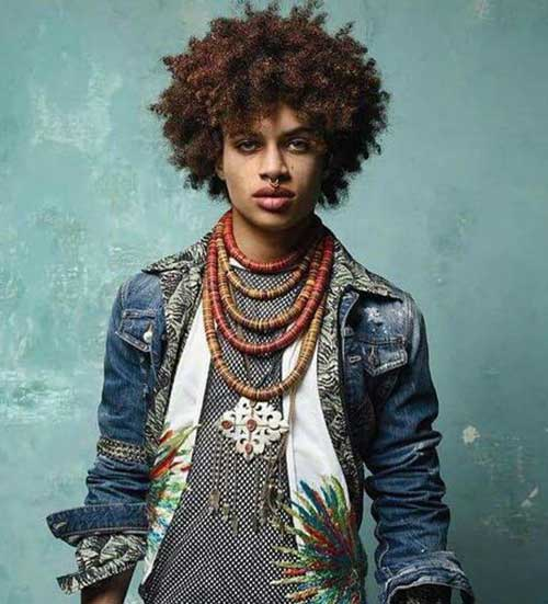 2018 Afro Hairstyles for Men-12