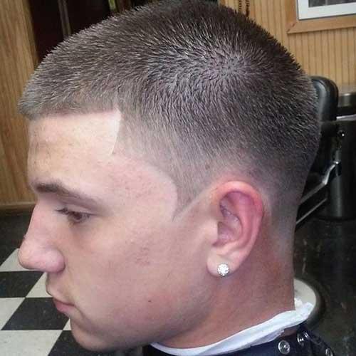 Military Haircuts-12