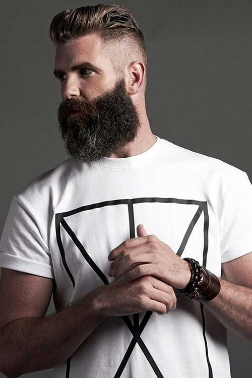 Full Beard Styles-13