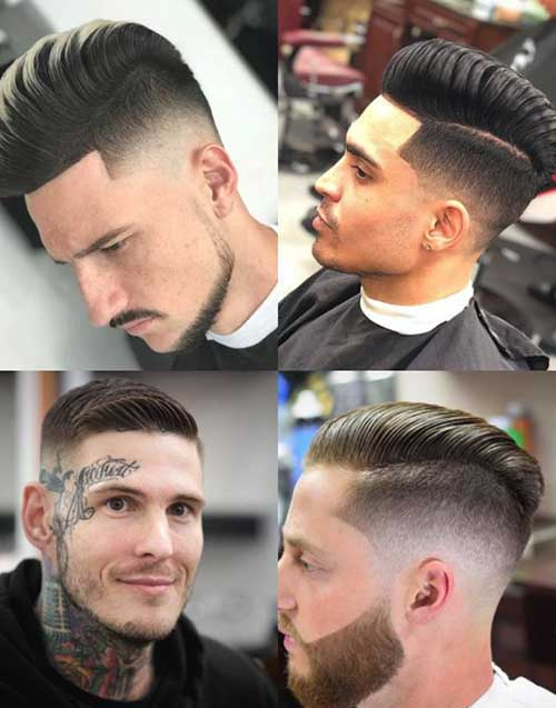 2018 Best Men Hairstyles-14