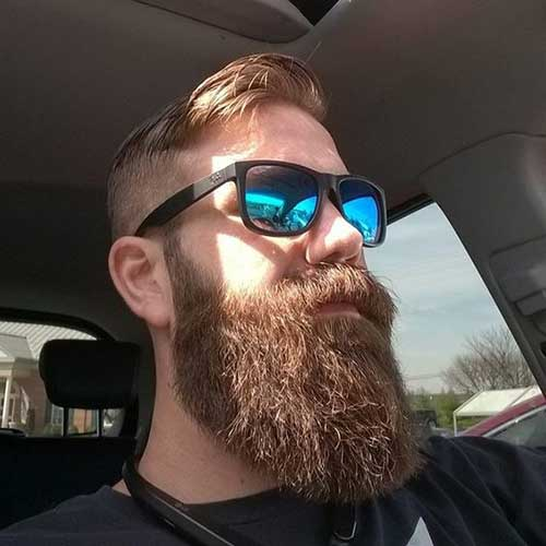 Full Beard Styles-15