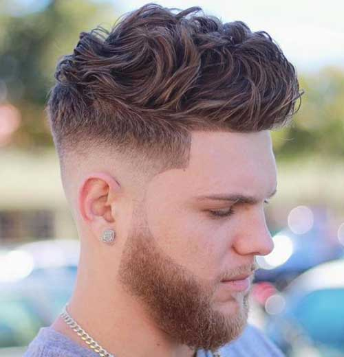 2018 Best Men Hairstyles-20