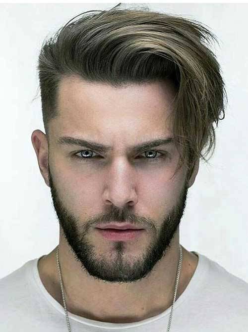2018 Best Men Hairstyles-21