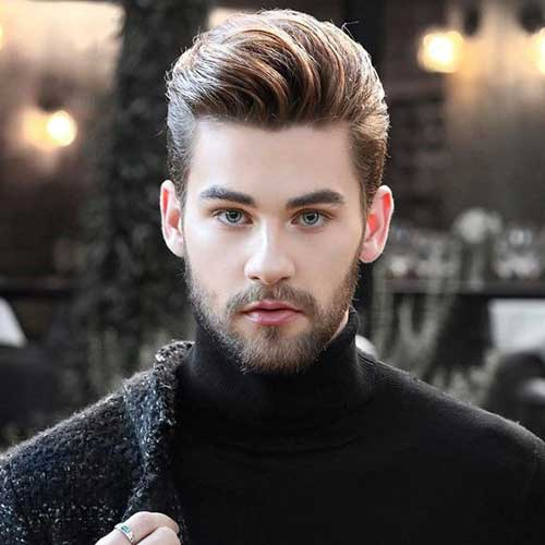2018 Best Men Hairstyles-25