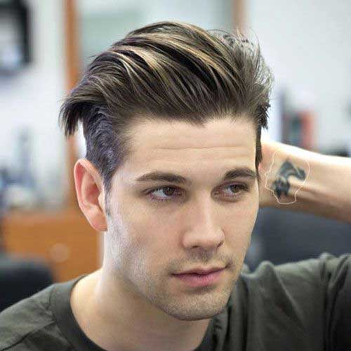 2018 Best Men Hairstyles-6