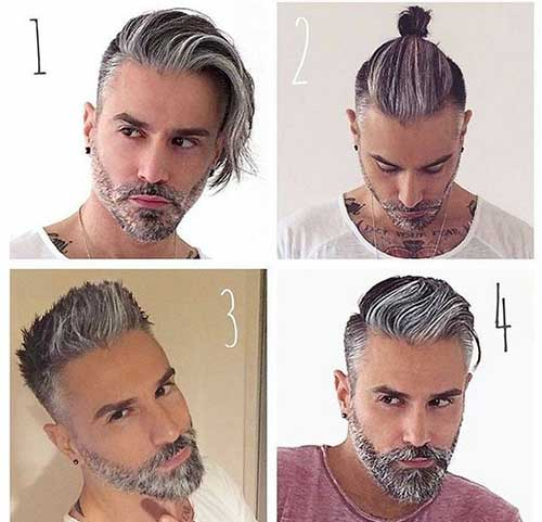2018 Best Men Hairstyles-7