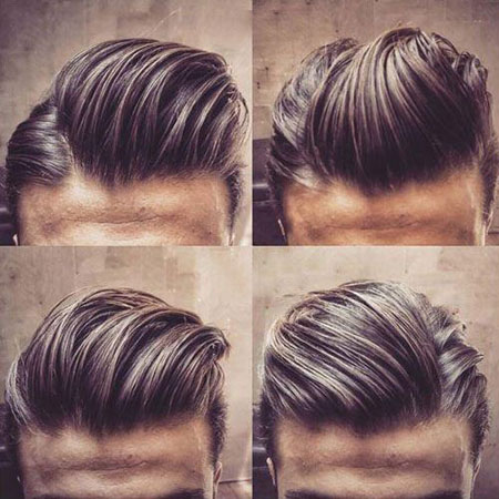 Cool Guys Haircuts, Hair Hairtyles Mens Haircuts